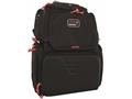 G Outdoors Handgunner Backpack Range Bag