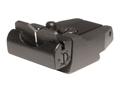 """Ruger Rear Sight Adjustable Complete Ruger Mark II Target with 10"""" Bull Barrel"""