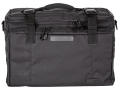 Product detail of 5.11 Wingman Patrol Bag Polyester Black