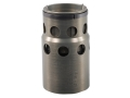 Product detail of FNH Piston Assembly SLP 12 Gauge Heavy