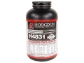Product detail of Hodgdon H4831 Smokeless Powder