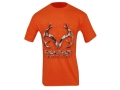 Product detail of Realtree Men's Decay T-Shirt Short Sleeve Cotton