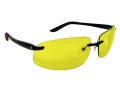 Radians Eclipse RXT Shooting Glasses