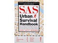 &quot;SAS Urban Survival Handbook&quot; Book by John &quot;Lofty&quot; Wiseman