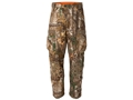 Scent-Lok Men's Alpha Tech Pants