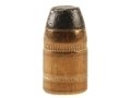 Magtech Bullets 38 Special (357 Diameter) 158 Grain Semi-Jacketed Soft Point