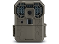 Stealth Cam GX45NG Black Flash Infrared Game Camera 12 MP