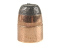Product detail of Remington Bullets 44-40 WCF (426 Diameter) 200 Grain Jacketed Soft Point
