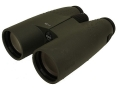 Meopta Meostar B1 Binocular 12x 50mm Roof Prism Rubber Armored Green
