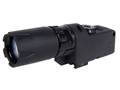 Pulsar L-808S IR Laser Illuminator for All Night Vision Types