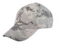 Browning Cap Digi Desert Camo with Buckmark