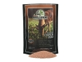 BioLogic New Zealand Clover Plus Perennial Food Plot Seed