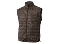 Drake Men's Non-Typical Synthetic Down Pack-Vest Polyester