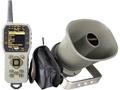 FoxPro CS24C Electronic Predator Call