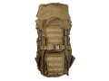 Eberlestock F4 Terminator Backpack Nylon