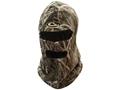Drake MST Face Mask Polyester