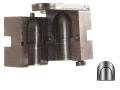 Lyman 1-Cavity Shotshell Foster Slug Bullet Mold 12 Gauge (705 Diameter) 475 Grain