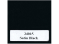 KG Gun Kote 2400 Series Satin Black 16 oz