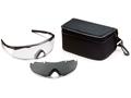 Smith Optics Elite Aegis ARC Eyeshields