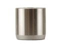 Forster Precision Plus Bushing Bump Neck Sizer Die Bushing 343 Diameter