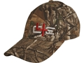 Core4Element C4E Stretch Fit Hat Polyester