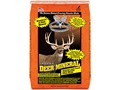 Antler King Trophy Deer Mineral Deer Supplement Granular 20 lb