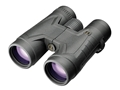 Leupold BX-2 Acadia Binocular 8x 42mm Roof Prism Armored Black