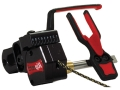 Ripcord Code Red Drop-Away Arrow Rest
