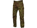 Military Surplus Italian BDU Pants Grade 1 Vegetato