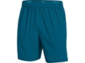 """Under Armour Men's Costal Shorts Polyester Sapphire Lake 19"""" Outseam XL 38-40 Waist"""