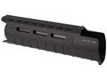 Magpul Handguard MOE SL AR-15 Carbine Length Polymer