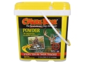 Product detail of C&#39;Mere Deer XTREME Deer Attractant