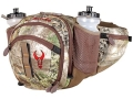 Badlands Nano Fanny Pack Polyester Realtree Max-1 Camo