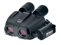 Product detail of Nikon StabilEyes VR Image Stabilized Binocular 12x 32mm Black