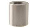 PTG Nominal Pilot Drill Bit Bushing 45 Caliber