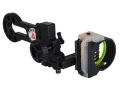 Product detail of Montana Black Gold Ascent Adjustable Bow Sight