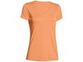 Under Armour Women's Tech Short Sleeve T-Shirt Polyester