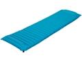 ALPS Mountaineering Featherlite 4s Air Mattress Blue