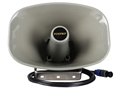 FoxPro SP70sc External Speaker With 12' Cord for Super Snow Crow Pro Olive Drab