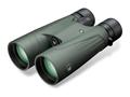 Vortex Optics Kaibab HD Binocular Roof Prism Green