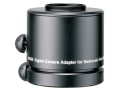 Product detail of Swarovski DCA (Digital Camera Adapter) for Swarovski Spotting Scopes