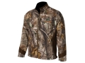 Product detail of Scent-Lok Men's Full Season Velocity Jacket Polyester