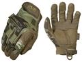 Mechanix Wear M-Pact Work Gloves Synthetic Blend