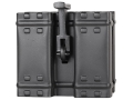 Product detail of GSG Magazine Coupler GSG-5, GSG-522 Black