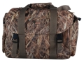 Avery Floating Pit Bag Nylon KW-1 Camo