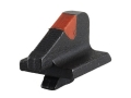 Product detail of Ruger Front Sight With Red Insert Ruger Redhawk