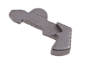 Ruger Magazine Latch Left Ruger P95DAO Stainless Steel