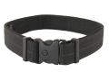 "Uncle Mike's Deluxe Duty Belt 2"" Wide Nylon Web"
