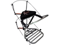 X-Stands The Sit and Climb Climbing Treestand Aluminum