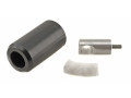 Dewey Rifle Lug Recess Cleaning Kit AR-15